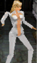 Tandy Bowen (Earth-6109) from Marvel Ultimate Alliance 2 0001.png