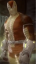 Herman Schultz (Earth-6109) from Marvel Ultimate Alliance 2 0001.png