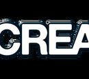 Creator (Tema)