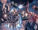Super-Apes (Earth-38831) Marvel Apes Speedball Special Vol 1 1.jpg