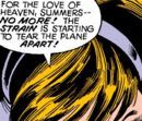 Jill (Pilot) (Earth-616) from X-Men Vol 1 120 001.png