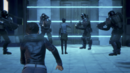 Dreamfall Chapters 2016-01-16 18-37-31-97.png