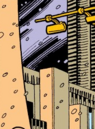 Calgary from X-Men Vol 1 120 001.png