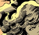 Kelly (Calgary) (Earth-616) from X-Men Vol 1 120 001.png