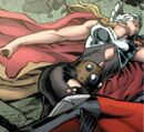 Jane Foster (Earth-16112) from S.H.I.E.L.D. Vol 3 12 001.jpg