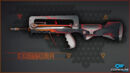 Csgo-famas-valence-workshop.jpg