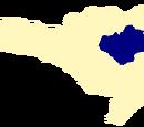 Mesorregião do Vale do Itajaí
