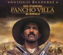 And Starring Pancho Villa as Himself (2003)