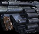 Granatnik MM1