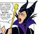 Personaggi appartenenti ad altri universi Disney