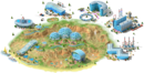 Geyser Valley Area.png