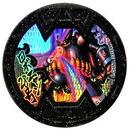 Robonyan No.28 Medal.jpg