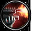 Biotek SI Rifle Task Icon.png