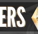 High Rollers D&D/NPCs