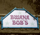 Bwana Bob's