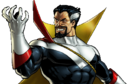Count Nefaria Dialogue.png