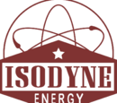 Isodyne Energy Employees