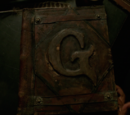 Grimm Diaries