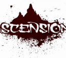 Tomb Raider Ascension (Game)