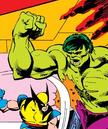 Hulk (Arcade Robot) (Earth-616) from X-Men Vol 1 124 001.png