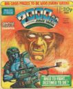2000 AD prog 331 cover.jpg