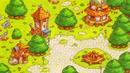 Village-Background-Blur.png