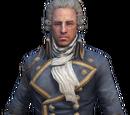Geboren in 1757