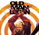Old Man Logan Vol 2 3