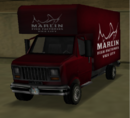 Mule-Marlin-Fish-Factories-GTAVC.png