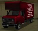 Mule-Vice-Voice-GTAVC.png