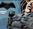 Images from Batman v Superman: Dawn of Justice – Senator Finch