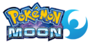 Pokémon Moon logo.png