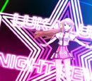 Luka Luka★Night Fever