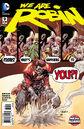 We Are Robin Vol 1 9 Neal Adams Variant.jpg