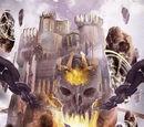 He-Man: The Eternity War Vol 1 15/Images