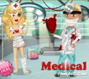 Medical Competition