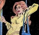 Cynthia Randolph (Earth-616)