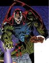 Anton Hellgate (Earth-616) Ghost Rider Vol 3 50.jpg
