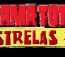 Drama Total Estrelas
