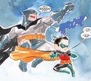 Batman: Li'l Gotham Vol 1 6/Images