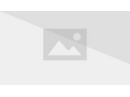 Rio Morales (Earth-TRN457) from Ultimate Spider-Man (Animated Series) Season 4 3 0001.png