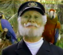 Kapitan Iglo