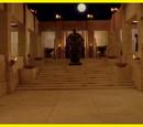 Palace of Nippur