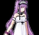 Assassin (Fate/Grand Order - Stheno)