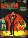 Batman 22.jpg