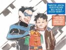Jason Todd Lil Gotham 001.jpg