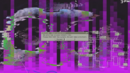 SaSS error- -00x051196.png