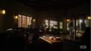 BCS 2x02 - Jimmy habla con Clifford.png