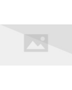 Jefferson Davis (Earth-TRN457) from Ultimate Spider-Man (Animated Series) Season 4 3 0001.png