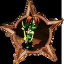 Badge-9-0.png